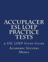 Accuplacer_ESL_LOEP_cover